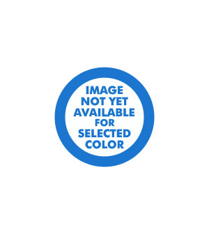 District ®  Jersey Full-Zip Hoodie. DT1100 - Black