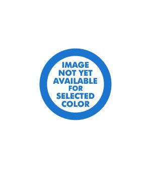 The North Face  ®  Skyline 1/2-Zip Fleece  NF0A47F7 - TNF Black