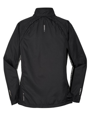 OGIO ENDURANCE Ladies Velocity Windbreaker - RCL4074