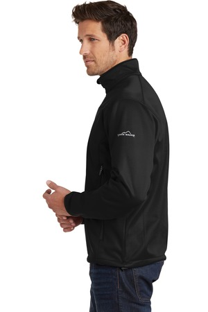 Mens Eddie Bauer Weather-Resist Soft Shell Jacket - RCG3819